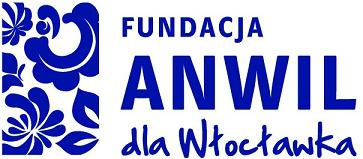 Fundacja Anwil dla Włocławka