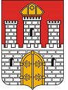 Urząd Miasta Włocławka